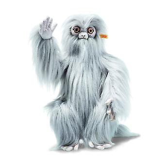 Steiff Fantastic Beasts Demiguise Soft Toy