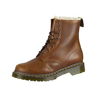 Dr Martens Serena 23912243 vrouwen schoenen