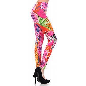 Waooh - Fashion - Leggings