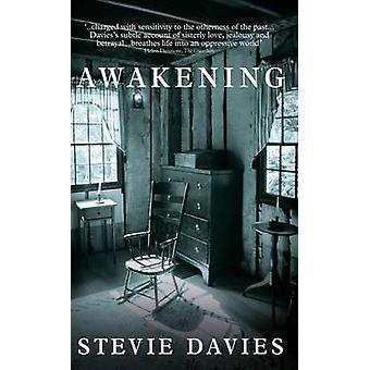 Awakening by Stevie Davies - 9781909844704 Book