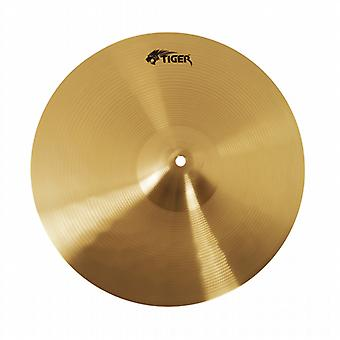 Tiger 16inch Crash Cymbal