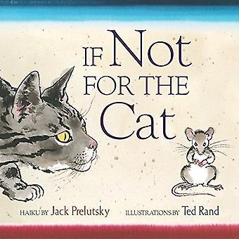 Zo niet voor de kat (Hoorn Fanfare boekenlijst (Awards))