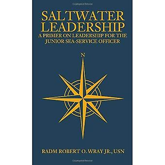 Saltwater Leadership