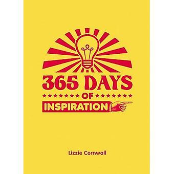 365 Days of Inspiration