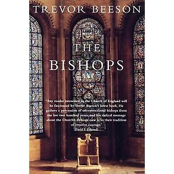 The Bishops by Beeson & Trevor