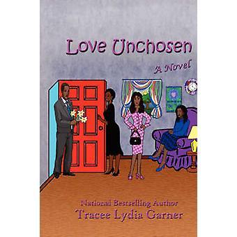 Amore latenti di Garner & Tracee Lydia