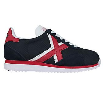 Munich Zapatos De Colegio Munich Sapporo 8435048 0000084363_0