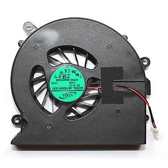 HP Pavilion DV7-1155EZ Compatible ordinateur portable ventilateur
