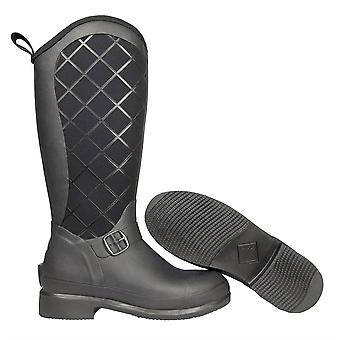 Muck Boot Pacy II Riding Boot