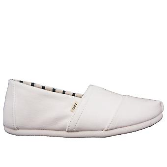 Toms Schuhe Toms Classic