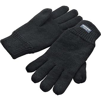 Result Winter Essentials - Classic Fully Lined Thinsulate™ Gloves