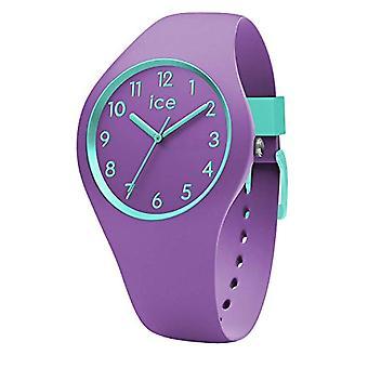 Ice-Watch Watch Boys ref. 14432
