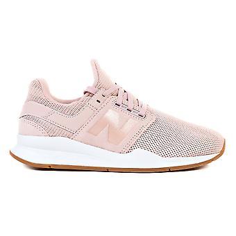 New Balance 247 WS247CE universal  women shoes