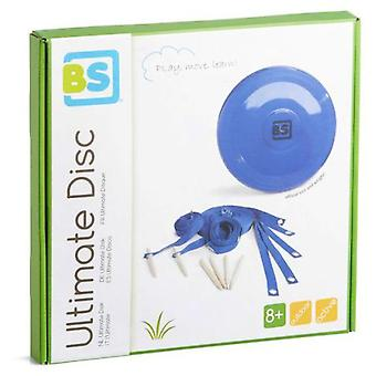 Buiten Speel Ultimate Disc Set (Babies and Children , Toys , Others)
