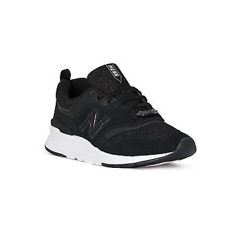 New balance cw997hjb fashion sneakers