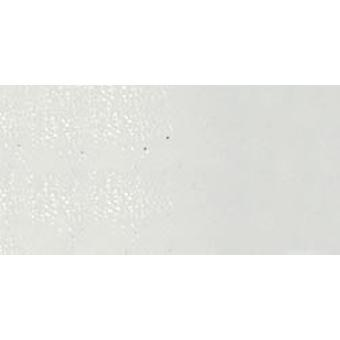 Stampendous Detail Embossing Powder .5 Ounce White Opaque Dp 100