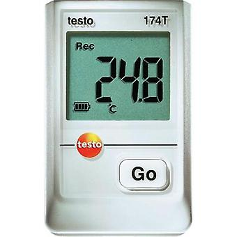 testo 174T Temperature Data Logger