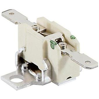 Thermal Switch N/A, V, IC Inter Control 161471.006D29