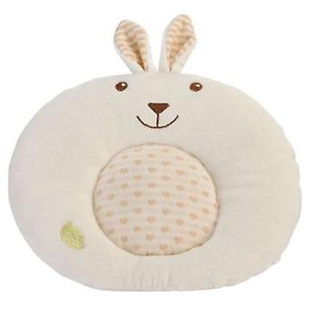 EverEarth cushion Bunny (Toys , Preschool , Babies , Soft Toys)
