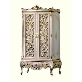 baroque wardrobe antique style Vp7760/2