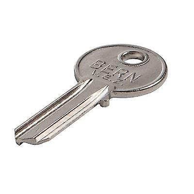 Ouvreur de Lockpick 66 blanc touches Set HPC cylindre Eater
