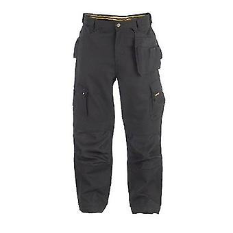 Caterpillar C172 Mens Trademark Trousers 32