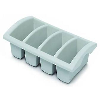 Commercial Cutlery Tray Ideal for storing cutlery Dining Kitchen