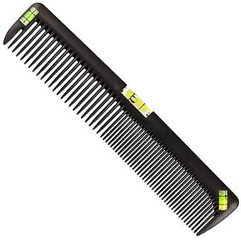 Steinhart Peine Professional With Levels (Woman , Hair Care , Combs and brushes , Combs)