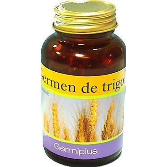 Internature 90 Pearls Germiplus (Vitamines en Suplementen , Multinutrients)
