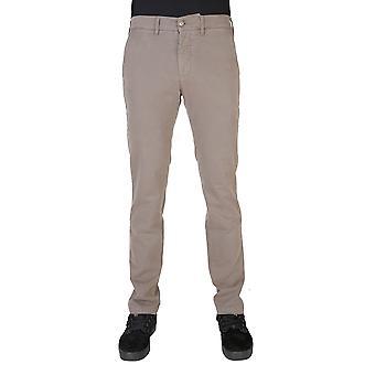 Carreira roupas Jeans 000624_0945A