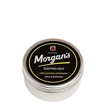 Morgans forme voks 100ml