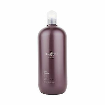 Neal & Wolf rituelle Daily Conditioner 950ml