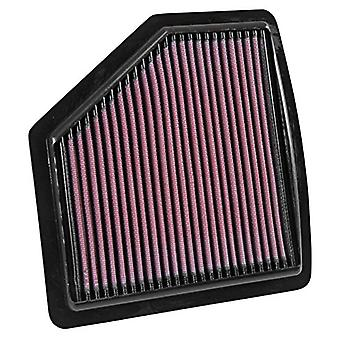 K & N 33-5037 erstatning Air Filter