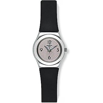 Swatch Aim At Me Ladies Watch YSS301