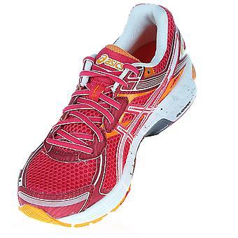 ASICS GT1000 2 T3R5N2130 lopen alle vrouwen schoenen van het jaar