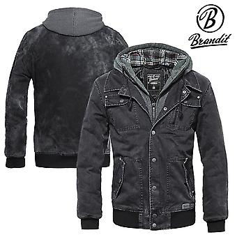 Brandit Men Dayton Jacket