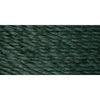 Dual Duty Plus Hand Quilting Thread 325yd-Forest Green