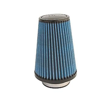 aFe 24-35008 Universal Clamp On Air Filter