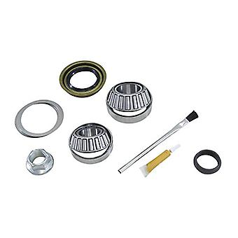 Yukon (PK M35) Pinion Installation Kit for AMC Model 35 Differential