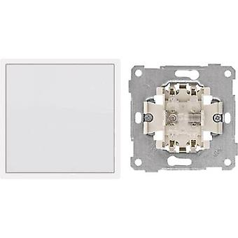 PERA Insert Series switch Pera 105