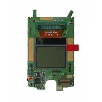 OEM Samsung SCH-A850 Replacement LCD MODULE