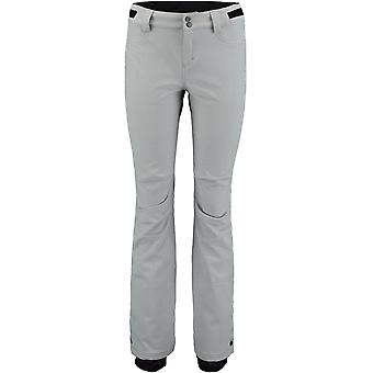 Oneill Silver Melee FA17 Spell Womens Snowboarding Pants