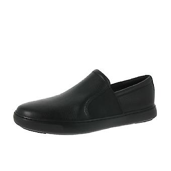 FitFlop Mens Collins Slip-On Shoes