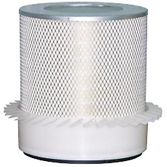 Hastings AF101K Air Filter Element with Fins