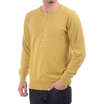 PS Paul Smith Pbxd/153k/601 Ps Placket Front Top Paul Smith