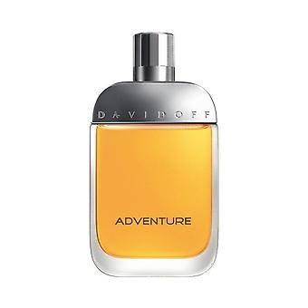 Davidoff Adventure Eau de Toilette Spray 100ml