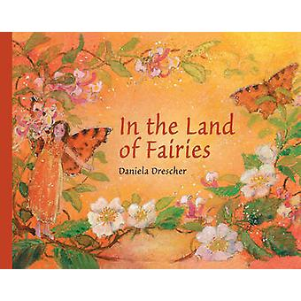 In the Land of Fairies (2nd Revised edition) by Daniela Drescher - 97