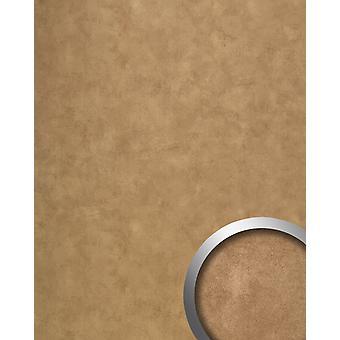 Wall panel WallFace 19397-SA