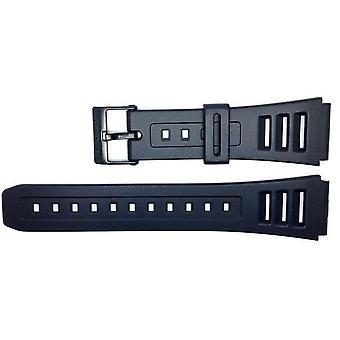Casio Jc-10, Jc-11, W-54us, W-740 Watch Strap 70377663