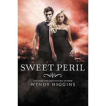 Søte fare av Wendy Higgins - 9780062265944 bok